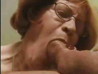4 eyed Matures  Love precum